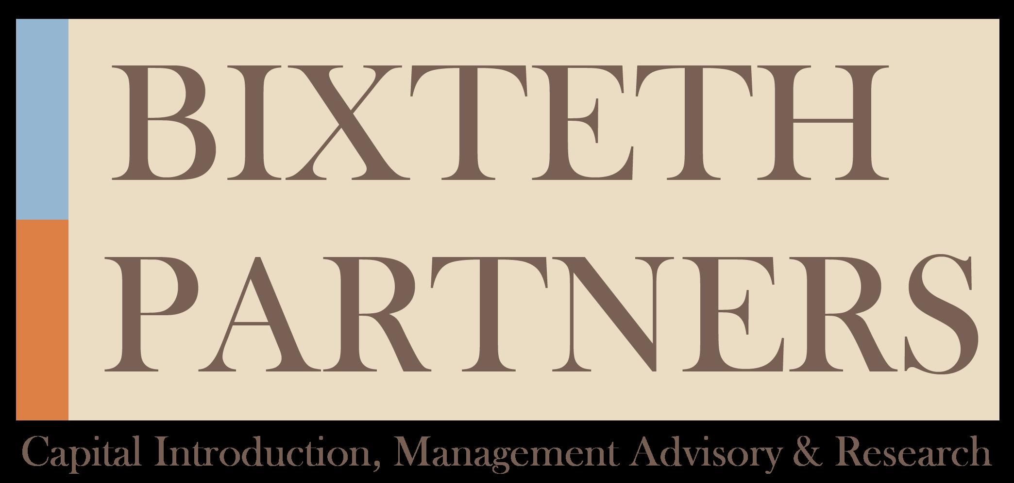 Bixteth Partners